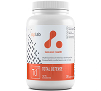atp-labs-totaldefense