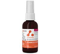 atp-labs-vitamin-d3-spray-52ml-FP
