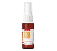 atp-labs-vitamin-d3-spray-52ml-fruit-punch
