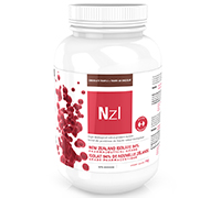 atp-new-zealand-isolate-2lb-chocolate-truffle