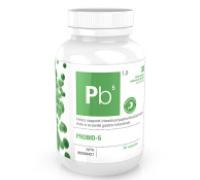atp-probio5
