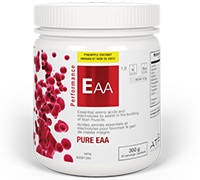 atp-pure-eaa-300g-30-servings-pineapple-coconut