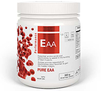 atp-pure-eaa-300g-30-servings-raspberry