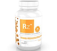 atp-trans-resveratrol-99-60-capsules
