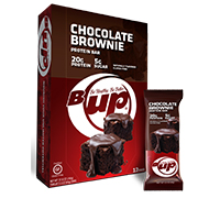 b-up-protein-bar-12-bars-chocolate-brownie