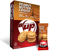b-up-protein-bar-peanut-butter-cookie-12-bars