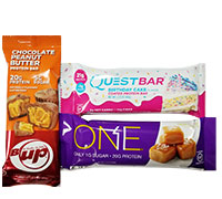 bar-combo-3pack-bup-quest-one