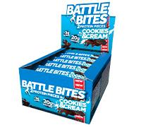 battle-snacks-battle-bites-12-62g-bars-cookies-cream