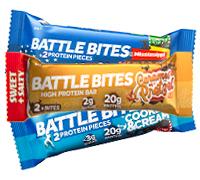 battle-snacks-battle-bites-3pack