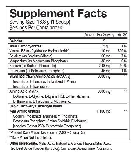 beast-aminolytes-90srv-info.jpg