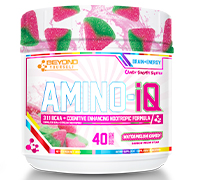 beyond-yourself-amino-iq-400g-watermelon-candy