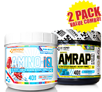 beyond-yourself-amino-iq-40serv-amrap-40serv-value-combo