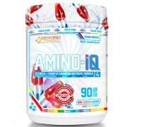 beyond-yourself-amino-iq-exclusive-size-90