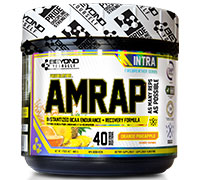 beyond-yourself-amrap-400g-40-servings-orange-pineapple