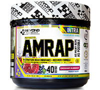 beyond-yourself-amrap-400g-40-servings-pomegranate-blueberry