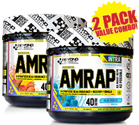 beyond-yourself-amrap-40servings-value-combo
