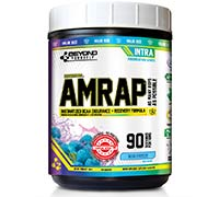 beyond-yourself-amrap-900g-90-servings--blue-freeze