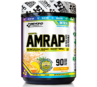 beyond-yourself-amrap-900g-90-servings--orange-pineapple