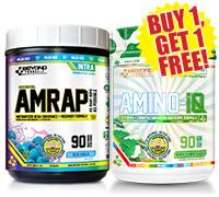 beyond-yourself-amrap-amino-iq-bogo-free