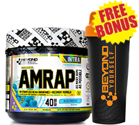 beyond-yourself-amrap-bonus-shaker-40servings