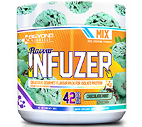 beyond-yourself-flavour-infuzer-120g-42-servings-chocolate-mint