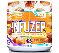beyond-yourself-flavour-infuzer-120g-42-servings-salted-caramel