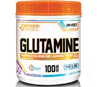 beyond-yourself-glutamine-500g-100-servings