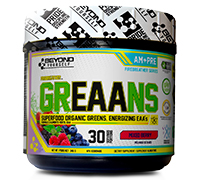 beyond-yourself-greeans-30-serv-mixed-berry