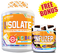 beyond-yourself-infuzer-isolate-5lb-free-bonus-flavor-infuzer