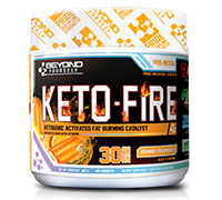 beyond-yourself-keto-fire-267g-orange-creamsicle