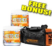 beyond-yourself-keto-ice-gym-bag