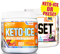 beyond-yourself-keto-ice-preset-combo