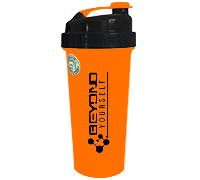 beyond-yourself-orange-shaker-cup-700ml-25oz