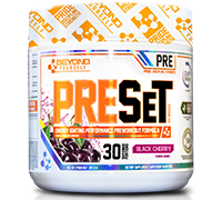 beyond-yourself-preset-277g-30-servings-black-cherry
