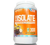 beyond-yourself-whey-isolate-2lb-chocolate-banana