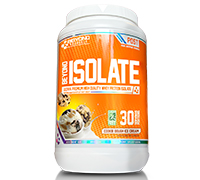 beyond-yourself-whey-isolate-2lb-cookie-dough-ice-cream