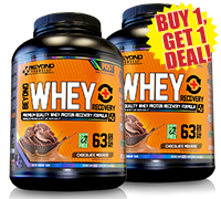 beyond-yourself-whey-recovery-bogo