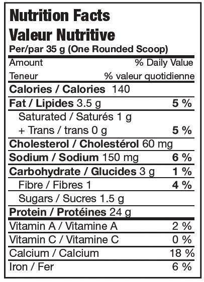 bio-x-natural-whey-complex-chocolate-info.jpg