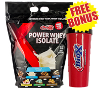 bio-x-power-whey-isolate-6-5lb