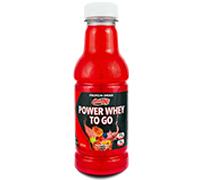 bio-x-power-whey-to-go-473ml-fruit-punch