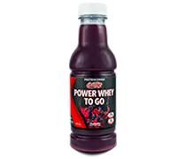 bio-x-power-whey-to-go-473ml-wildberry