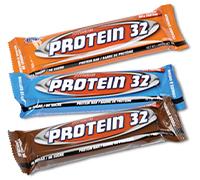 bio-x-protein-32-3-pack