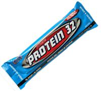 bio-x-protein-32-cookies-cream-single