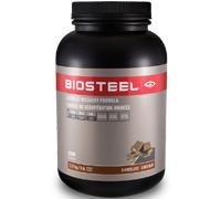 biosteel-arf-chocolate