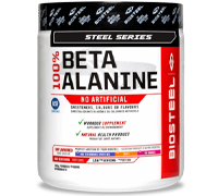 biosteel-beta-alanine-300g-unflavoured