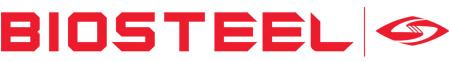 biosteel-brand-logo-new-2016.jpg