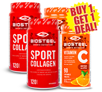 biosteel-collagen-vitamin-c-combo-bogo
