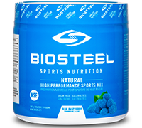 biosteel-high-performance-sports-mix-140g-blue-raspberry