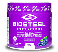 biosteel-high-performance-sports-mix-140g-grape