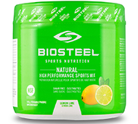 biosteel-high-performance-sports-mix-140g-lemon-lime